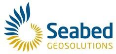 Seabed-Geo-logo