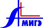 amige-logo