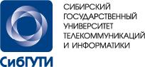 sibguti_logo